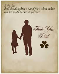 Famous happy fathers day greeting cards messages 2016 happy famous happy fathers day greeting cards messages 2016 for facebook and whatsapp m4hsunfo Images