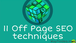 11%2BOff%2BPage%2BSEO%2Btechniques