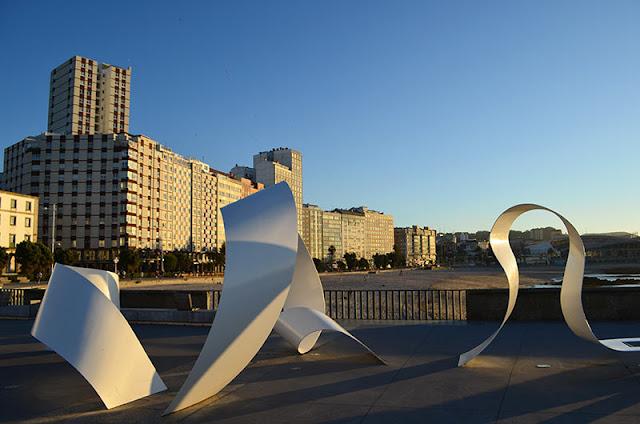 Monumento a los Heroes del Orzan