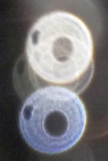 ring phenomenon