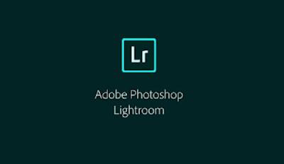 Download APK Lightroom Mod Full 1200 Preset Versi Terbaru