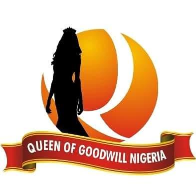 Queen of Goodwill Nigeria 2017 Online Beauty Contest