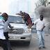 Kenyans on Twitter condemn AUs' Raila Odinga over PK employment