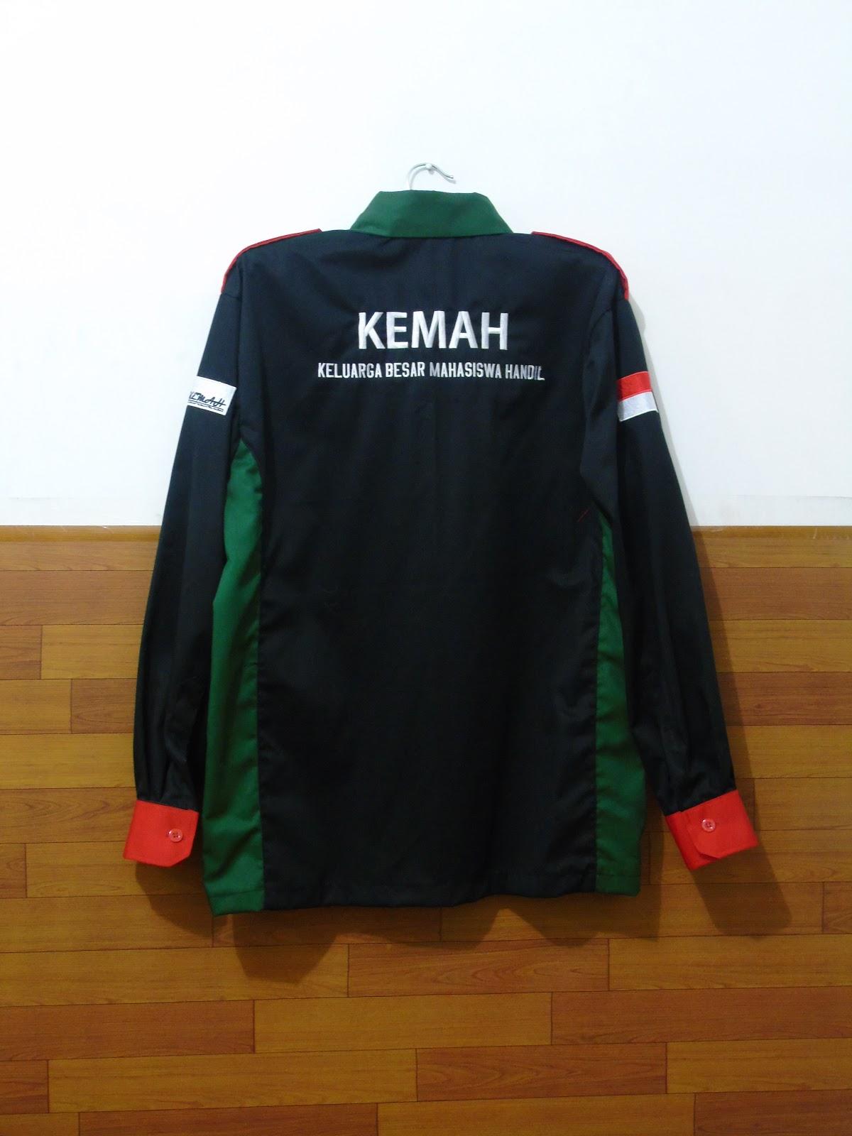 Toko Kemeja Bibis Surabaya