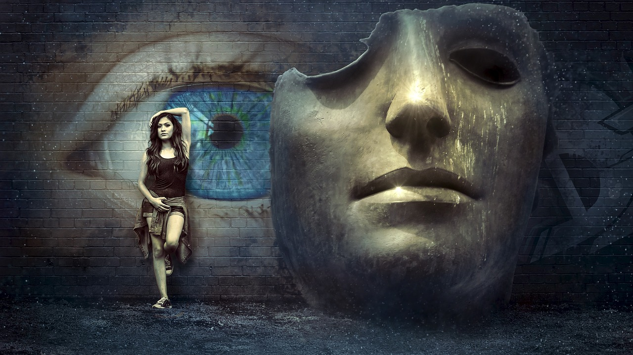 Publishing     and Other Forms of Insanity: 10 Speculative