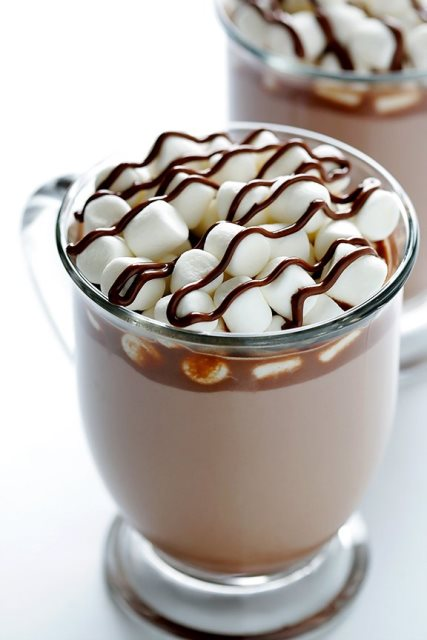 resep coklat