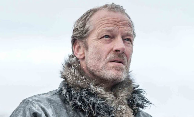 How was House Mormont's Last Fate in Game of Thrones?