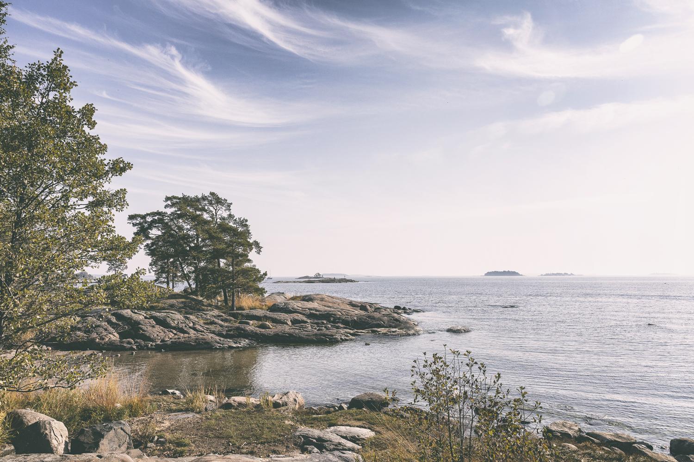 Helsinki, visithelsinki, Kallahdenniemi, meri, merenranta, kallioranta, Kallahti, Vuosaari, Suomi, Finland, visitfinland, valokuvaaja, luonto, luontokuva, valokuvaaminen, naturephotography, Frida steiner, Visualaddict, matkablogi, visualaddictfrida