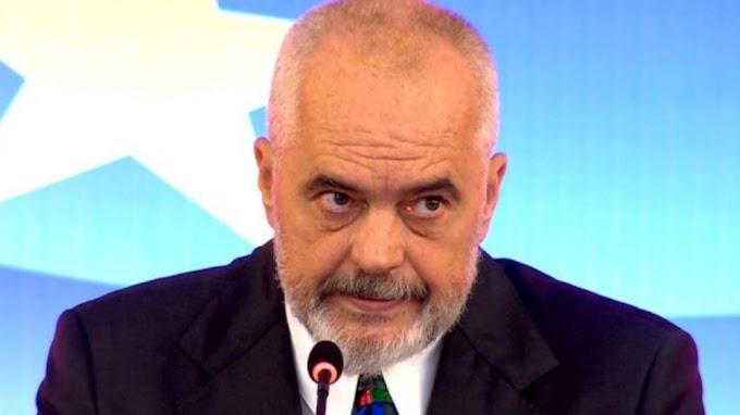 E Fundit/ Rama jep lajmin fantastik, për herë të parë në Shqipëri sot ndodh...