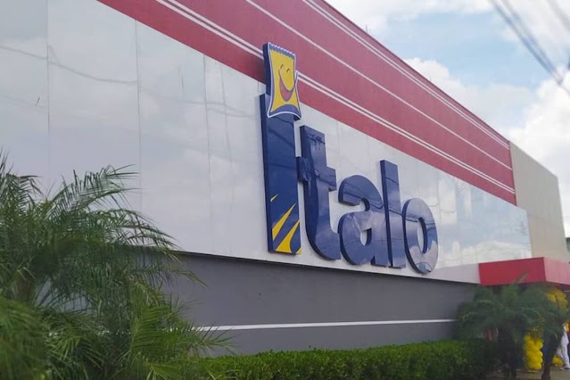 italo supermercados