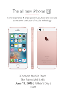 IPhone SE specs and Price in Nigeria