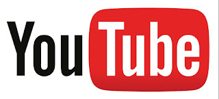 Sam Cooke a YoutTube