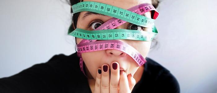 Dieta dukana blog efekty