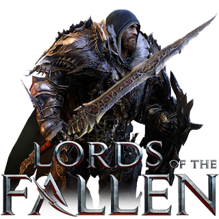 Lords of the Fallen Mod v1.1.3 Apk + Data For Android [Unlimited Money]