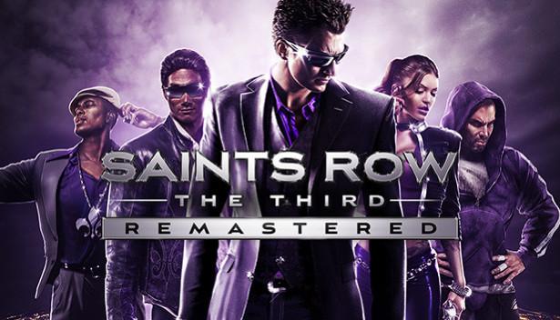 [Προσφορά]: Δωρεάν για περιορισμένο χρονικό διάστημα το τρομερό Saints Row: The Third