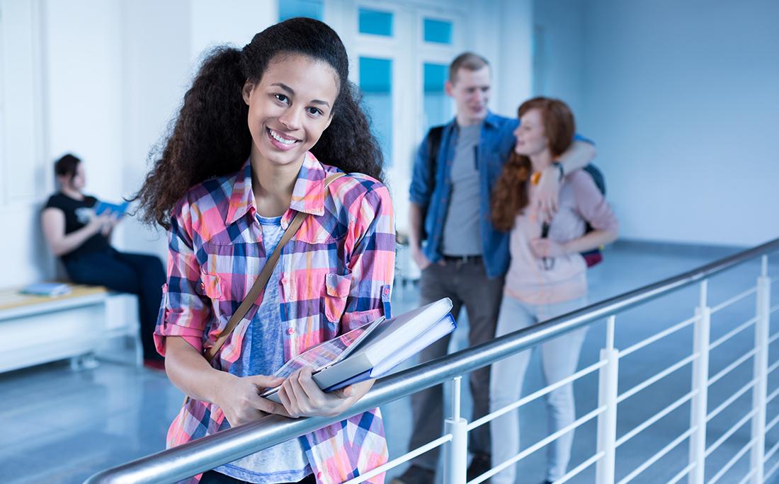 MEC vai ampliar o ensino integral em 2020