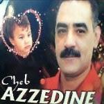 Cheb Azzedine-Nedik Ghir Ntia