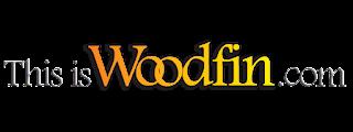 ThisIsWoodfin.com