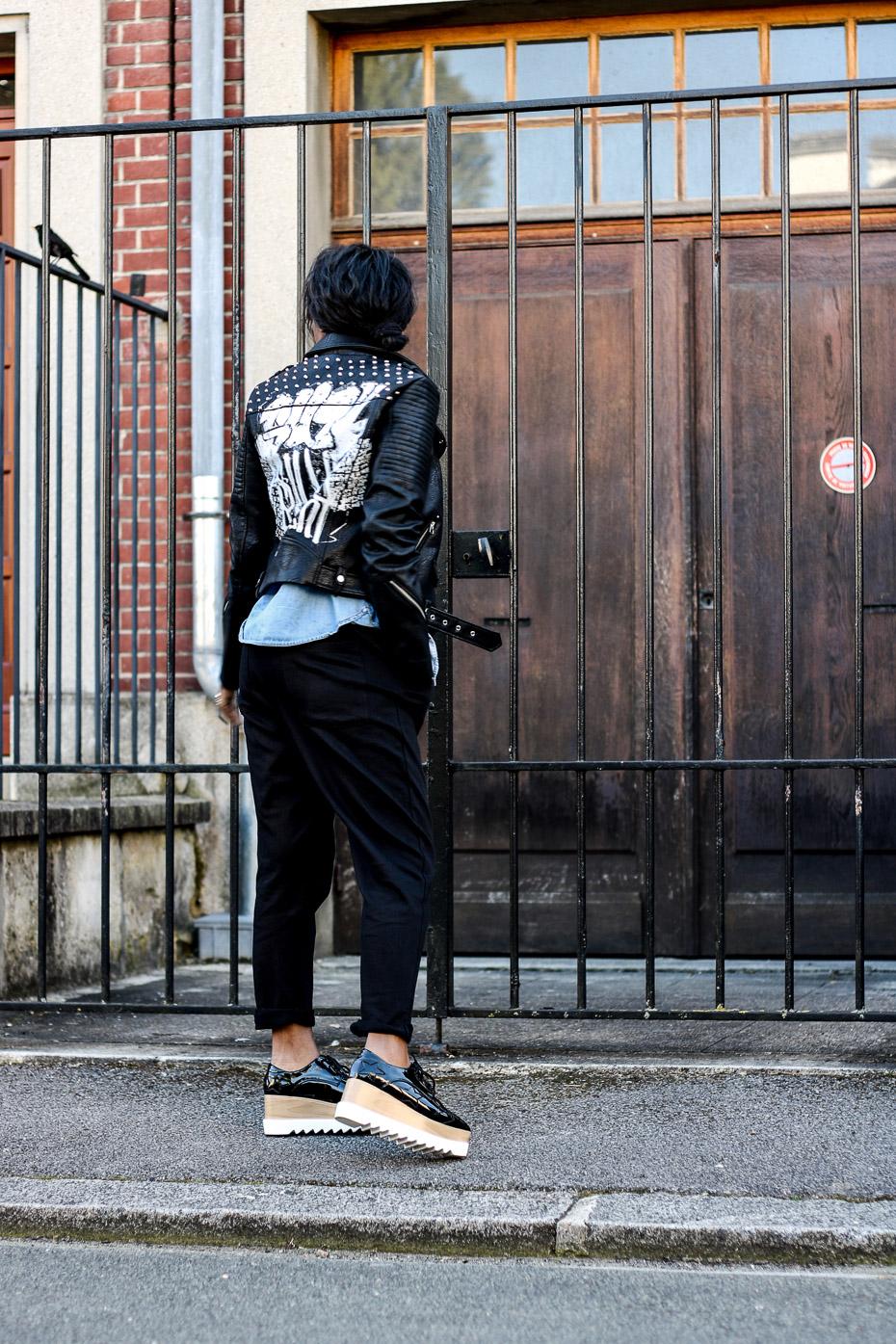 blogueuse-mode-en-jogging