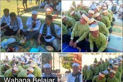 Mengenal Darul Aitami Aceh Selatan