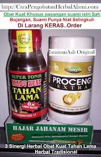 Jual obat oles kuat pria Hajar Jahanam Obat Herbal Alami Khusus lelaki