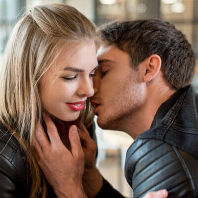 6 Way To Spot A Man With A Toxic Personality