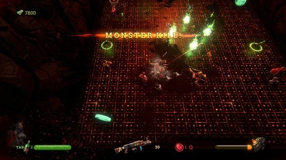 bdsm-pc-screenshot-3