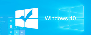 10 Surprising Reasons Why You Will Like Windows 10 1