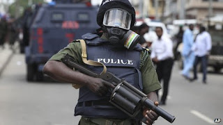 Police Confirms Killings And Violence In Lagos, Oyo, Delta, Kogi, Rivers, Others