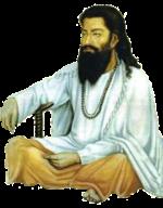 Guru Ravidass Jayanti 2021