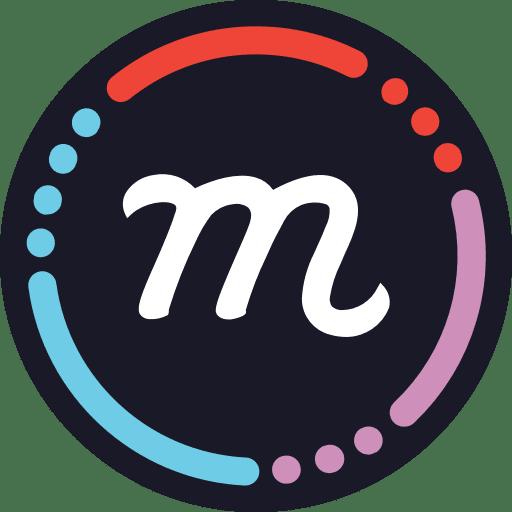 Diartikel ketujuh puluh delapan ini, Saya akan memberikan Tutorial Cara bermain di aplikasi mCent Browser hingga mendapatkan Poin & Pulsa secara gratis dan mudah.