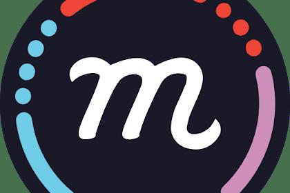 Cara mendapatkan Poin & Pulsa dari aplikasi mCent Browser