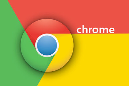 Google Chrome 75 Released! With Reader Mode, and 42 Security Improvements!