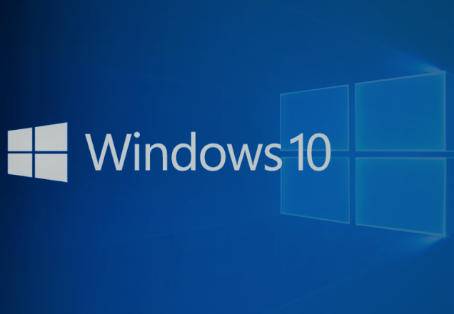 Windows-10-500-milioni-utenti
