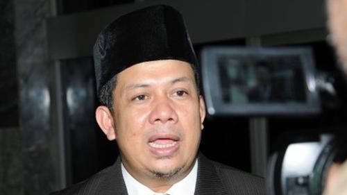 Puji Sikap Eks Menkes Siti Fadilah, Fahri Hamzah: Meski Integritasnya Dirusak tapi Keberaniannya Tak Hilang