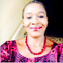 Kemi Olunloyo lists 3 celebrities in the world who can go without makeup and still look good