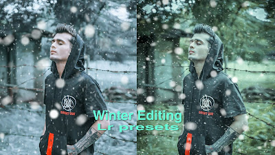 coolphitoediting