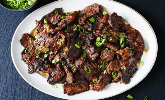 3 Resep Olahan Daging Sapi Istimewa untuk Hidangan Iduladha