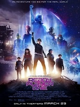 ready player one watch free online
