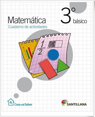 http://bibliojcalde.zz.mu/pdf/mate/cuadernos/cuaderno_mates_tercero.pdf