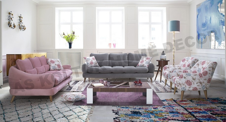 Terrific As Koltuk Home Decor For Sale Gray Light Purple And Gmtry Best Dining Table And Chair Ideas Images Gmtryco