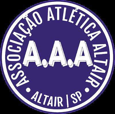 ASSOCIAÇÃO ATLÉTICA ALTAIR