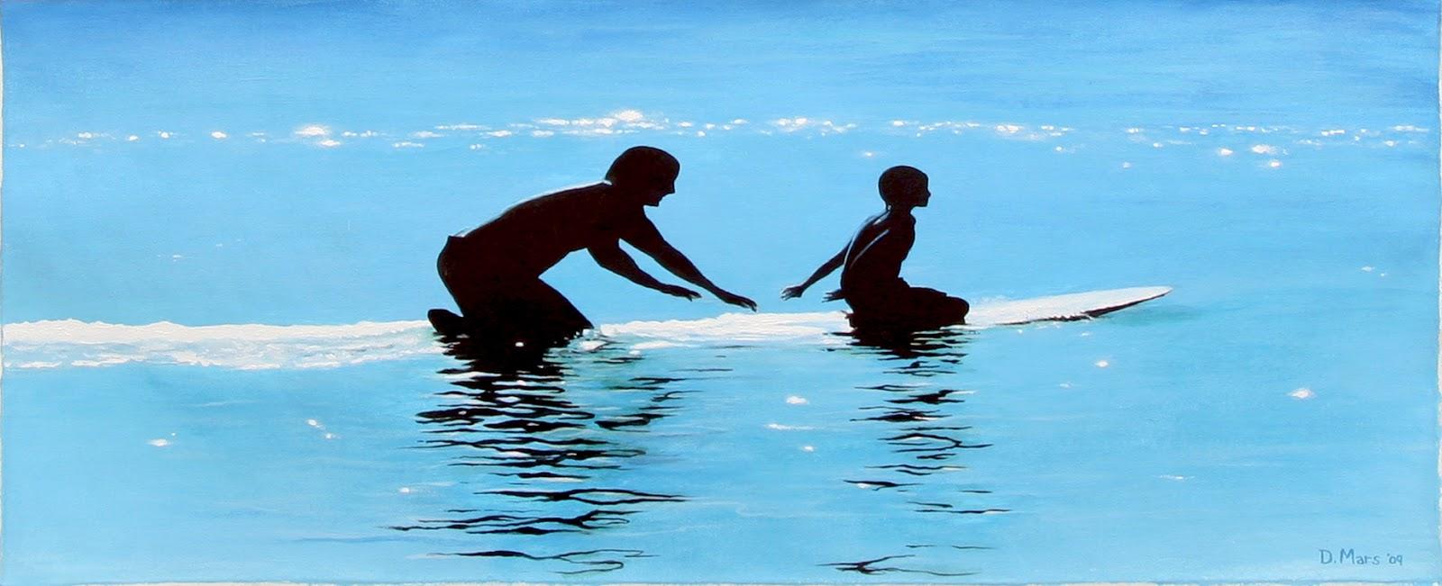 dia del padre surf 04