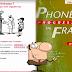 تحميل كتاب تعلم النطق ومخارج الحروف باللغة الفرنسية Phonétique Progressive Du Français + 400 Exercices