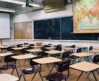 Pengertian Manajemen Pendidikan, Ruang Lingkup, Objek, Tujuan, Fungsi, dan Perannya