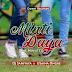 [MUSIC] : Dj SaniYaya x Usaina Ongas - Minti Daya (One Minute)