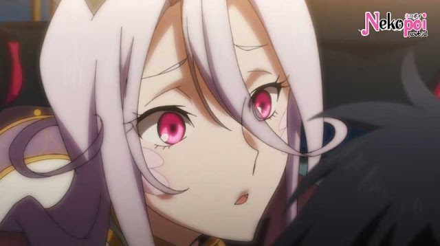 Monster Musume no Oisha-san