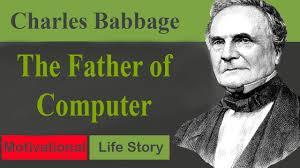 Siapa Penemu Komputer Pertama? Inilah Jawabannya