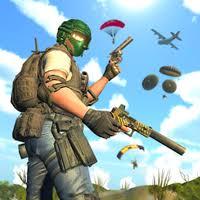 Modern Survival Battlegrounds Apk