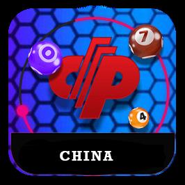 Prediksi Togel Pasaran China